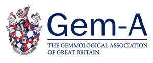 Gem A logo