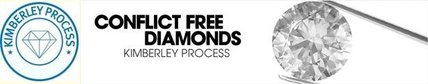 conflict-free-diamonds