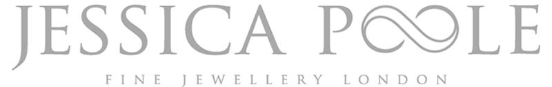 Jessica Poole Jewellery