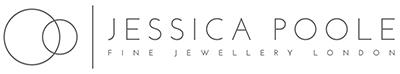 Jessica Poole Jewellery Logo