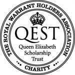 Queen Elizabeth Scholarship Trust